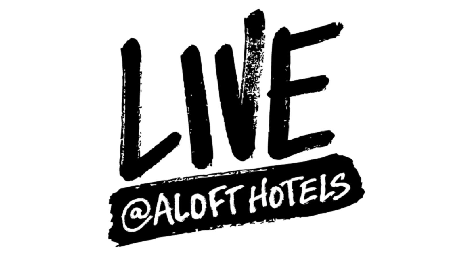 Miami Bar - Live at Aloft